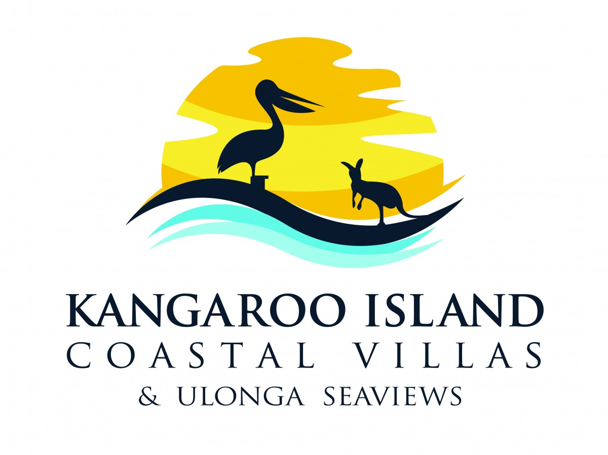 Kangaroo Island Coastal Villas & Ulonga Seaviews